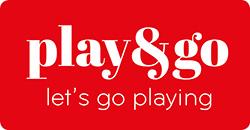 play&go