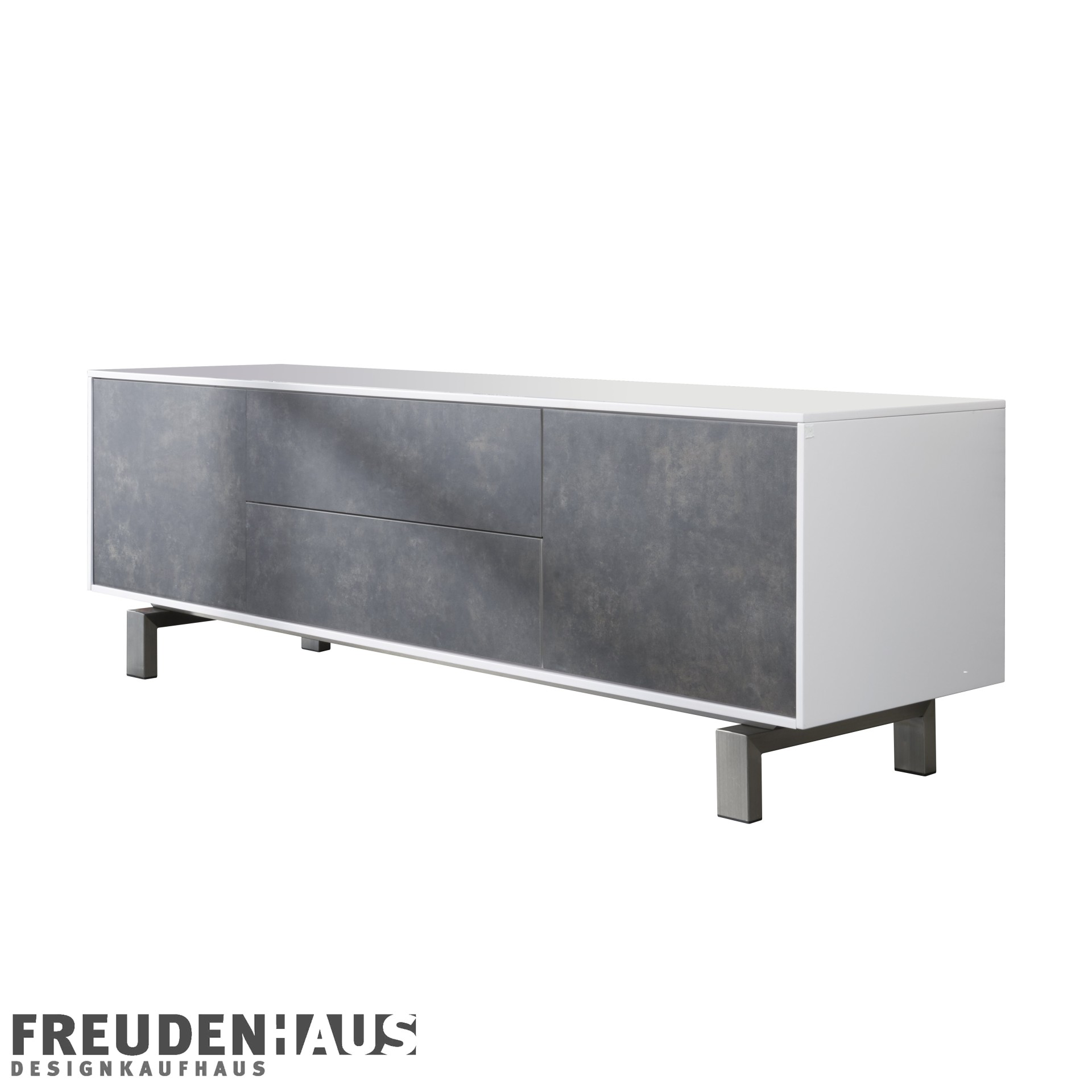retro kommoden sideboards im freudenhaus online shop kaufen. Black Bedroom Furniture Sets. Home Design Ideas