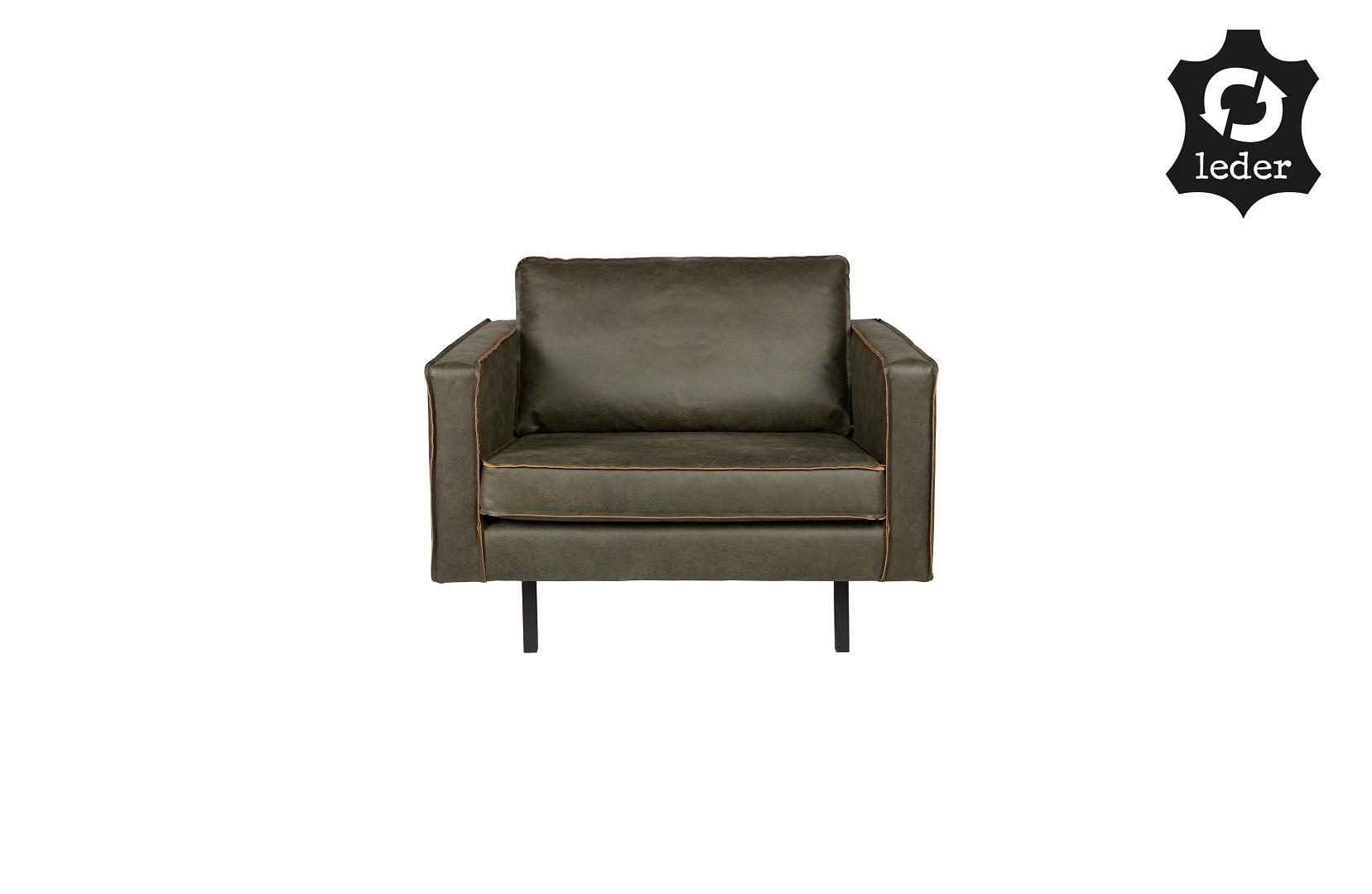 vintage m bel im freudenhaus online shop kaufen. Black Bedroom Furniture Sets. Home Design Ideas