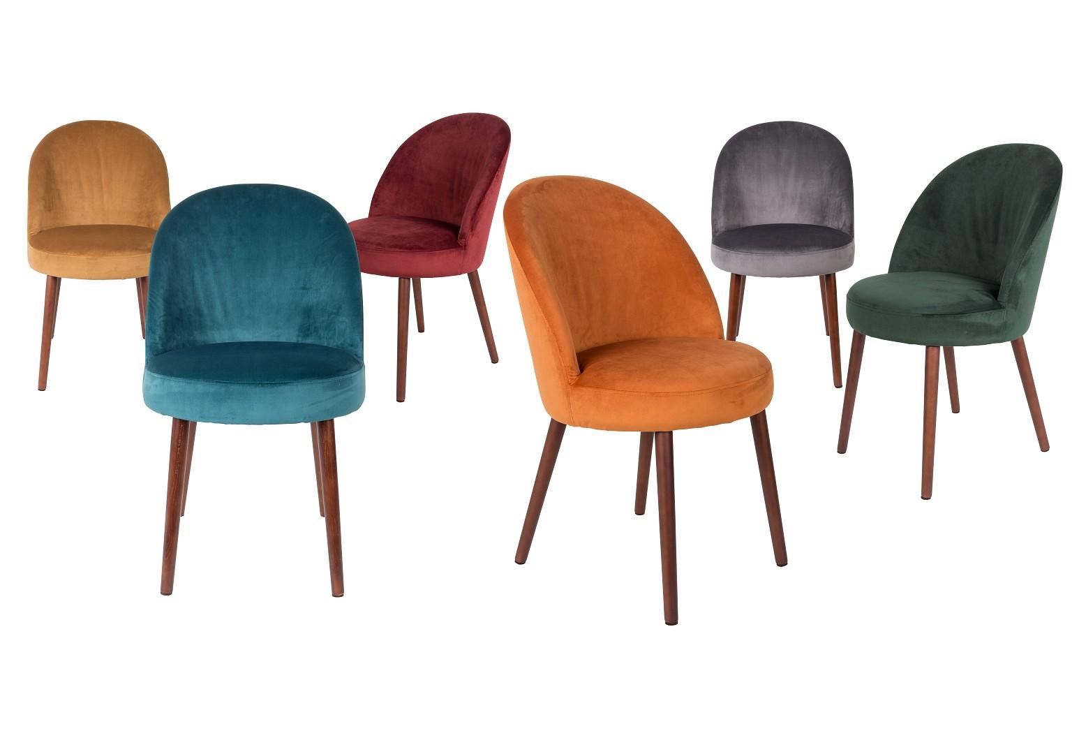Zuiver stuhl latest trendy zuiver stuhl omg erset schwarz zuiver