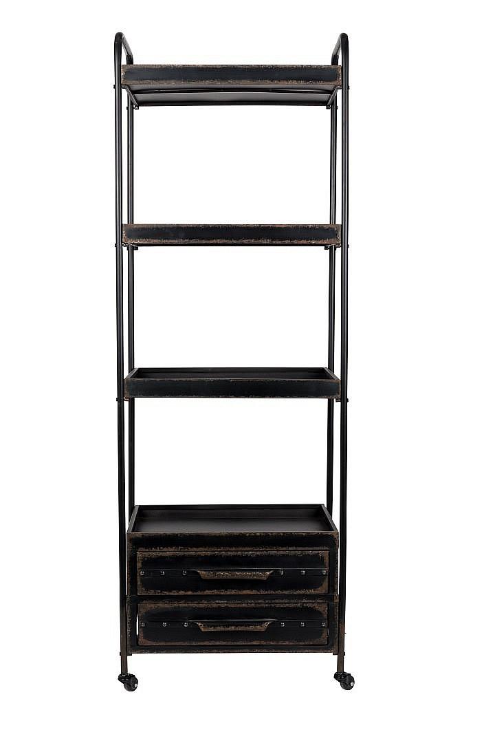 regale im freudenhaus online shop kaufen. Black Bedroom Furniture Sets. Home Design Ideas
