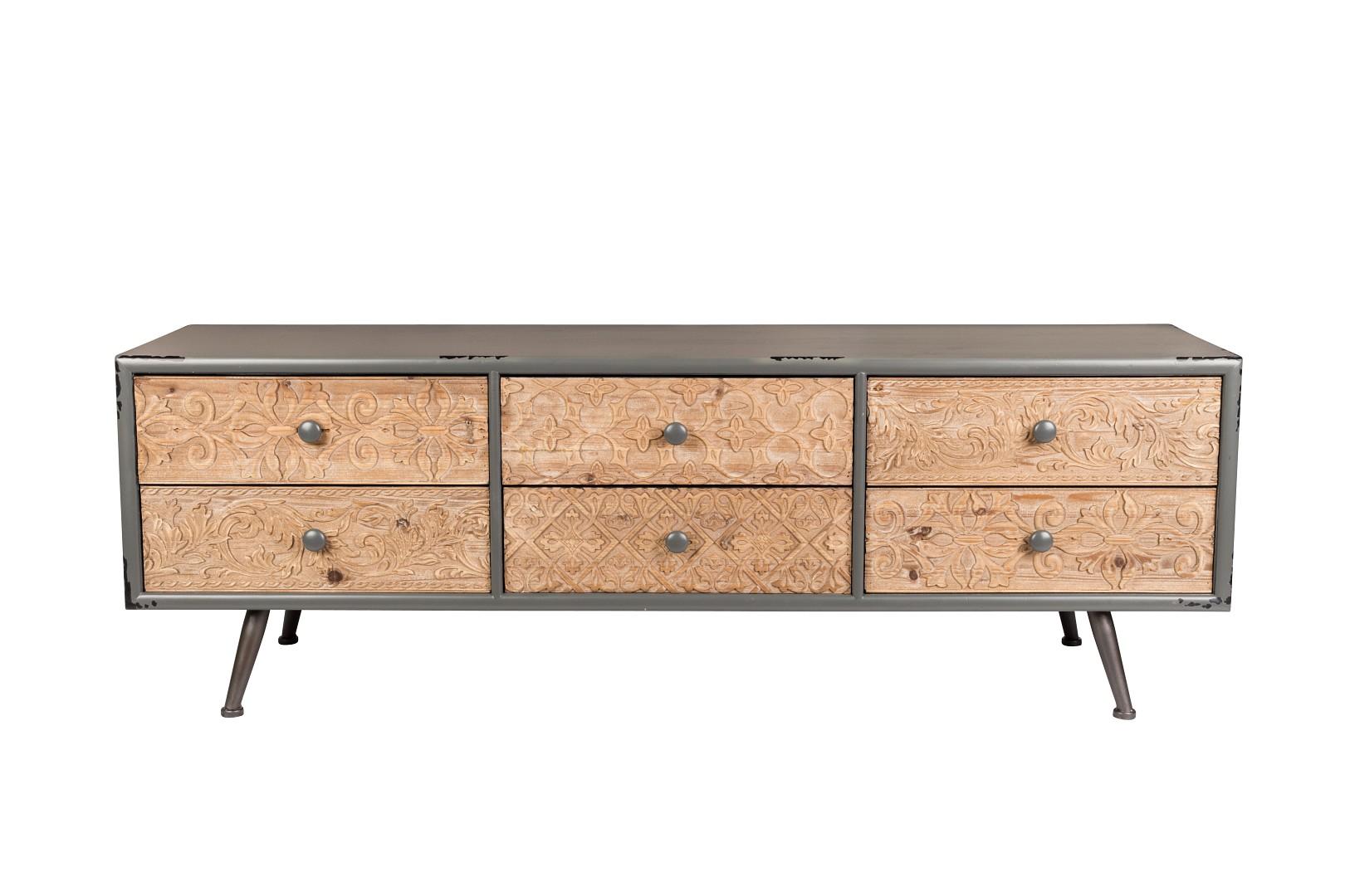 shabby chic im freudenhaus online shop kaufen. Black Bedroom Furniture Sets. Home Design Ideas