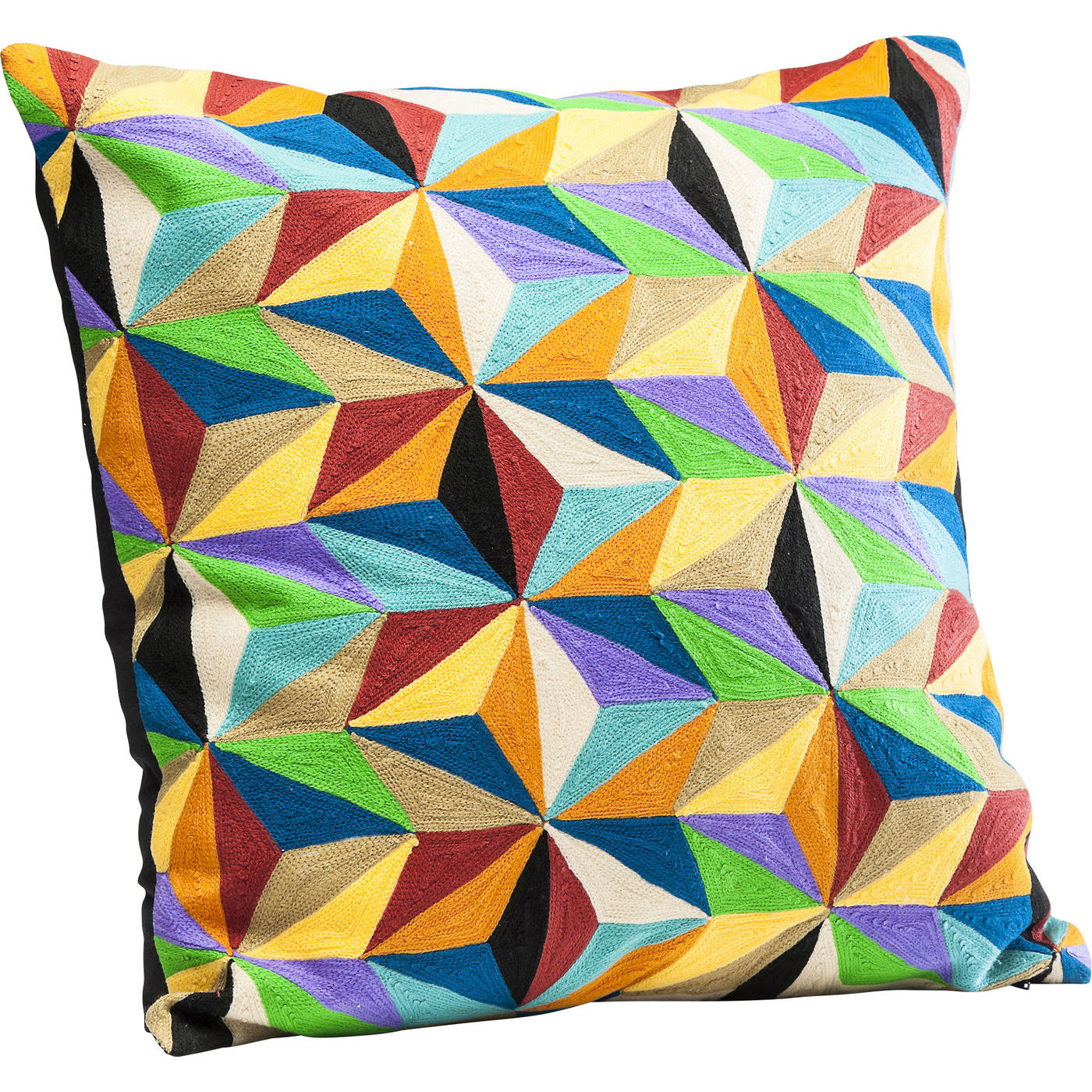 Kissen Decken Im Freudenhaus Online Shop Kaufen