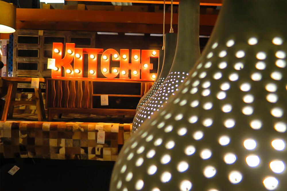 0760c2c3e251b9 Hier eine aktuelle Auswahl unserer Lagerverkaufsangebote bei ebay   www.ebay-kleinanzeigen.de pro freudenhaus-designkaufhaus