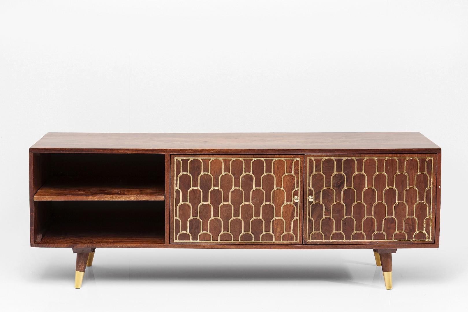 kommoden sideboards im freudenhaus online shop kaufen. Black Bedroom Furniture Sets. Home Design Ideas