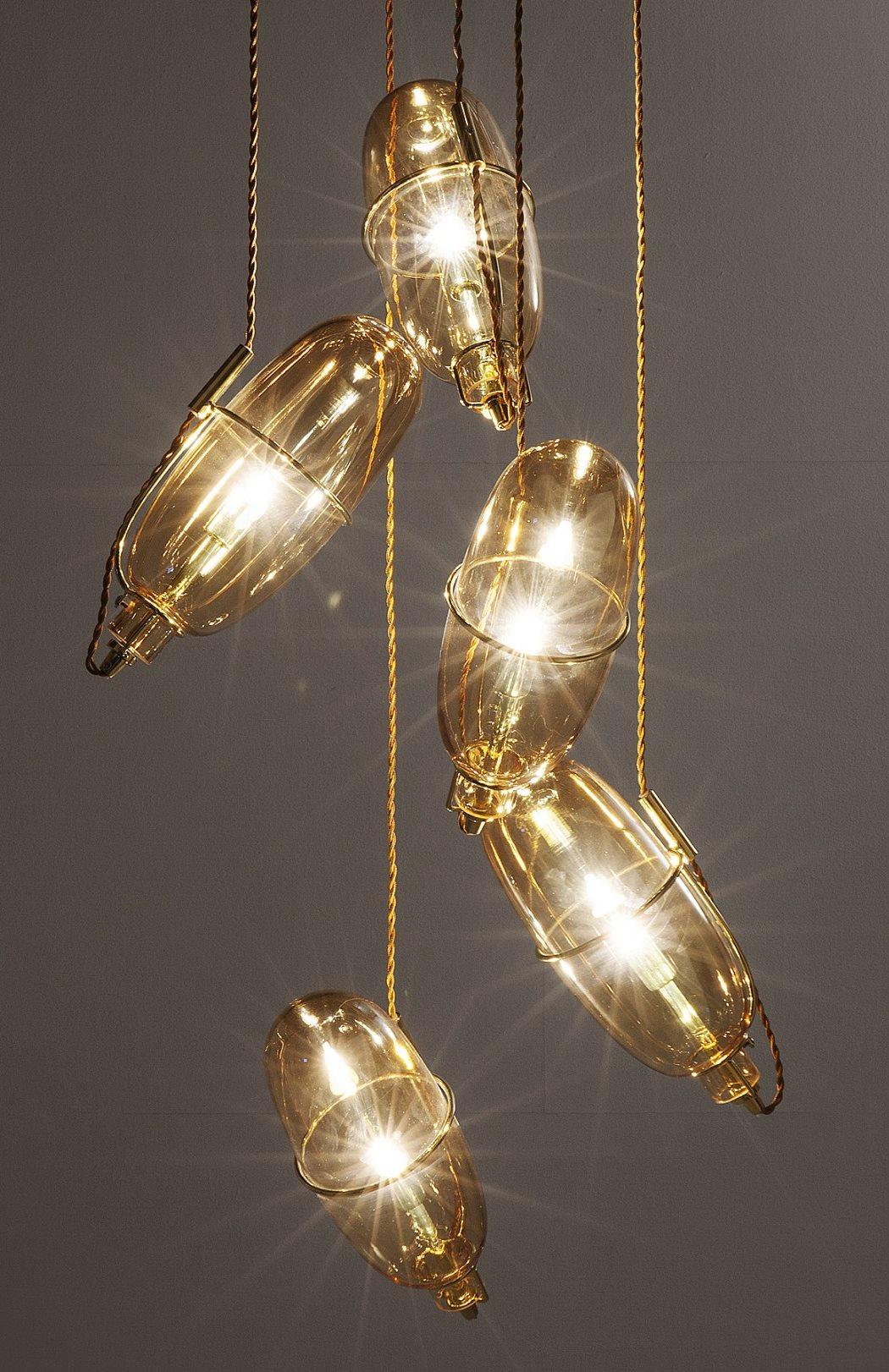 kare lampen produkte im freudenhaus online shop kaufen. Black Bedroom Furniture Sets. Home Design Ideas