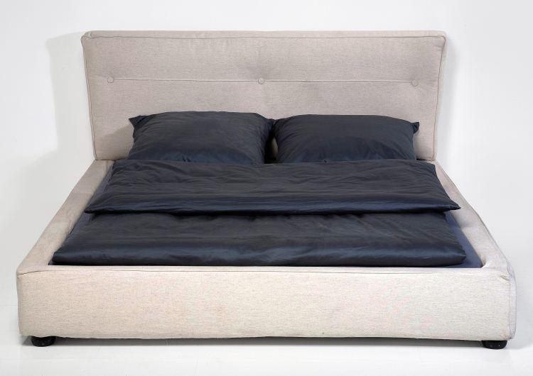 Kare Betten kare bett cocoon 160 x 200 cm möbel schlafen betten