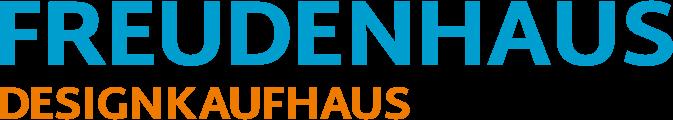 Freudenhaus Accessoires