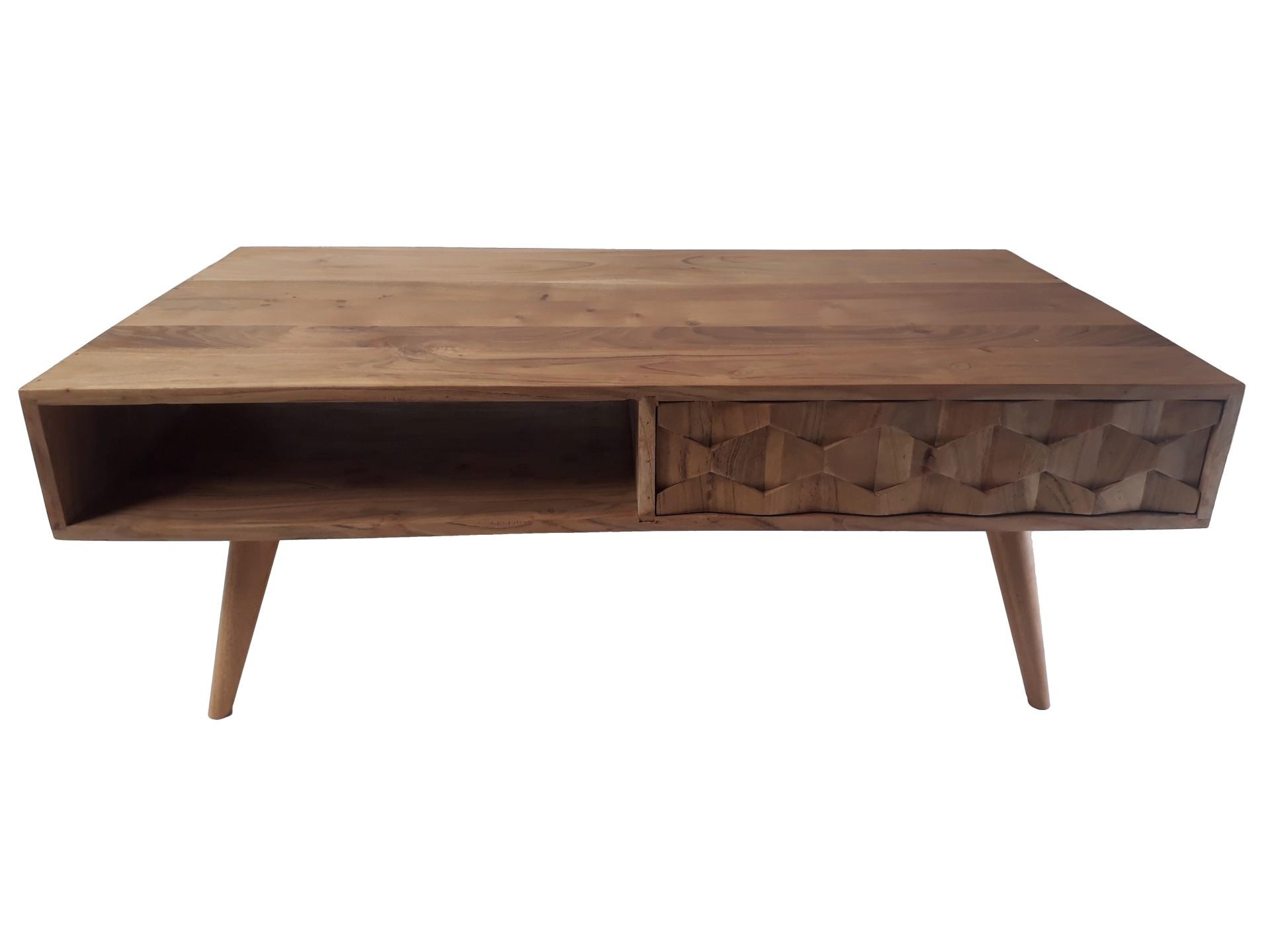 retro couchtische im freudenhaus online shop kaufen. Black Bedroom Furniture Sets. Home Design Ideas