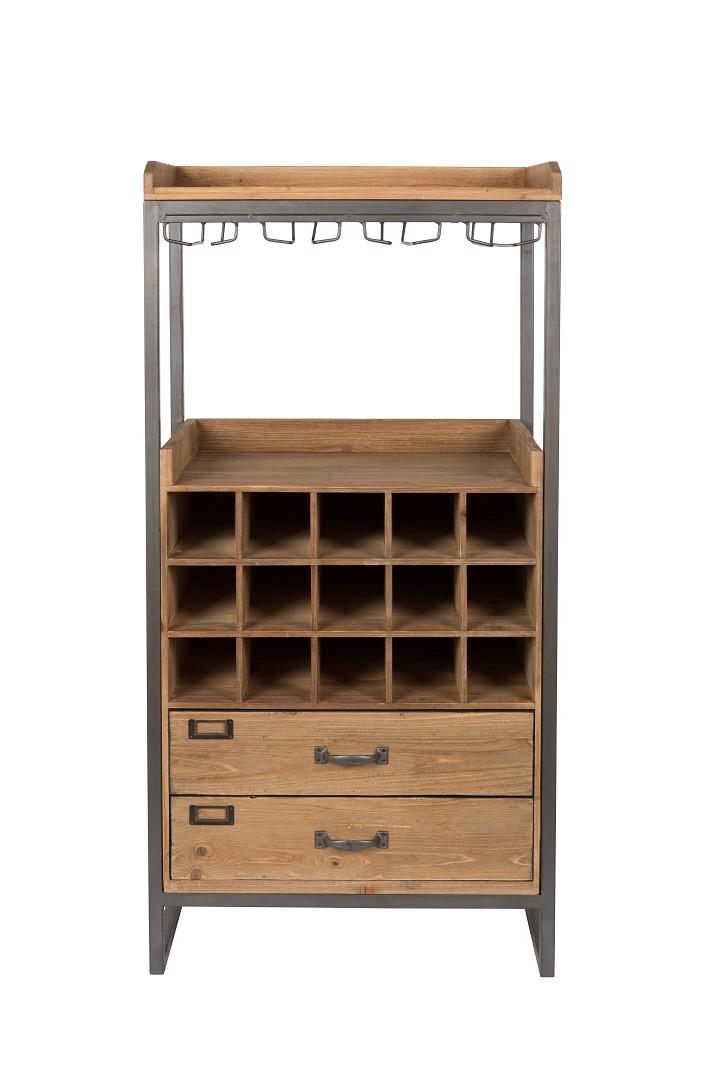 vintage kommoden sideboards im freudenhaus online shop. Black Bedroom Furniture Sets. Home Design Ideas