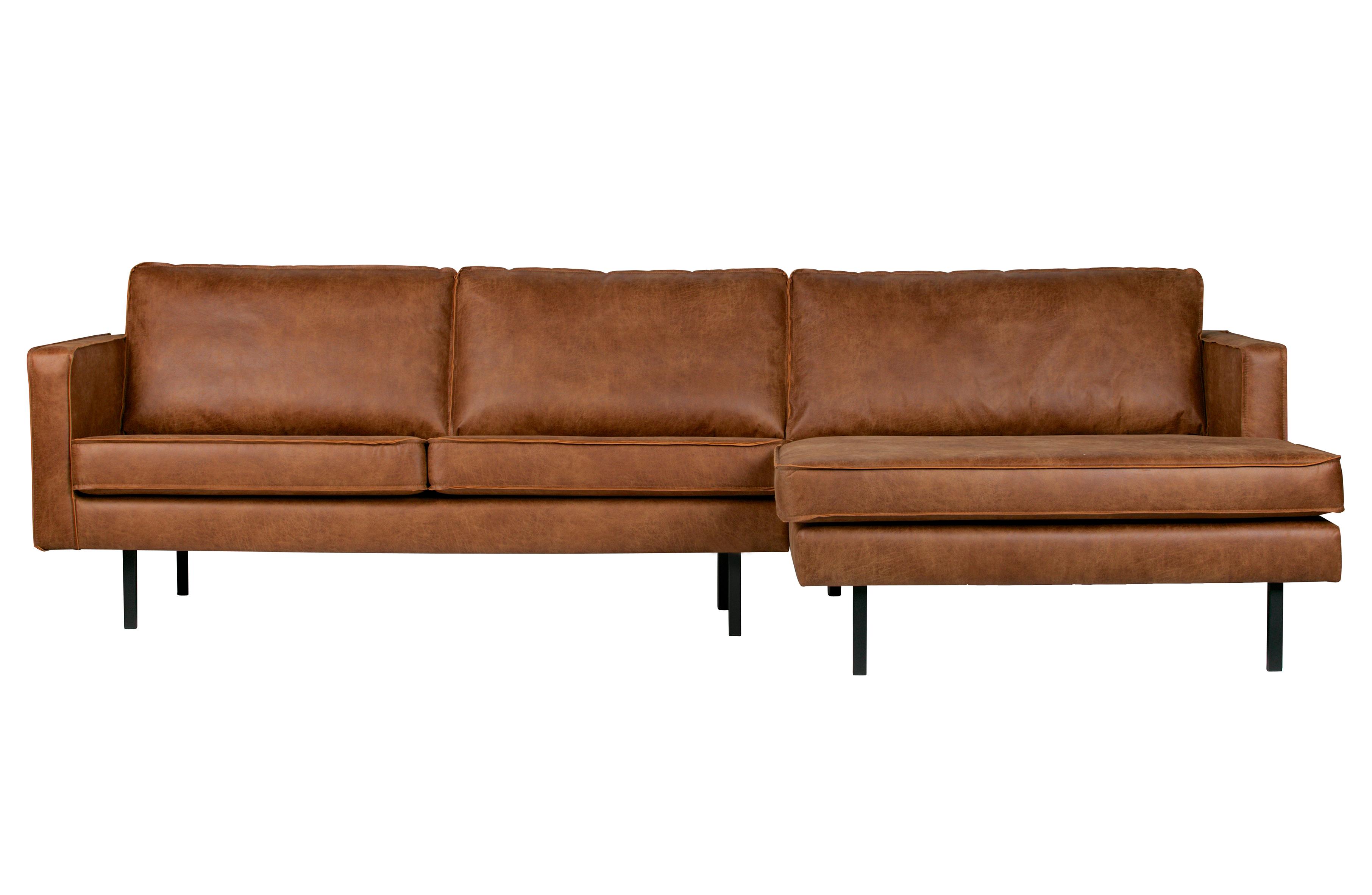 c9ccb24e6abf7a Retro Sofas   Sessel im Freudenhaus Online-Shop kaufen
